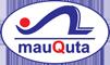 mauquta.com