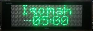 24-ja-hijau-300x179