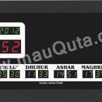 TQ-05-QMH